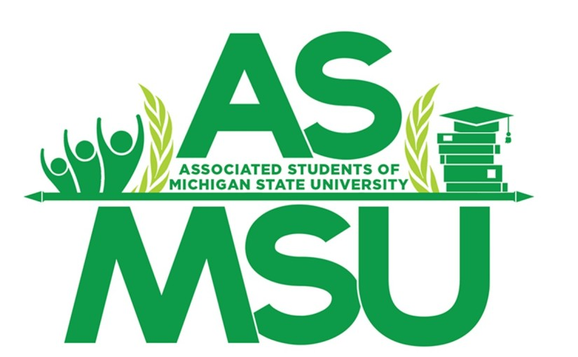 UPDATE: Two More ASMSU Endorsements